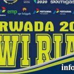 Powarda Riau